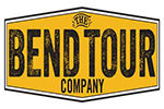The Bend Tour Company