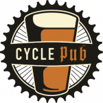 Cycle Pub of Bend