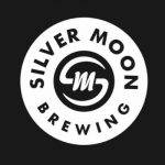 Silver Moon Brewing part of Bend Ale Trail