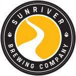 Sunriver Brewing Company part of Bend Ale Trail