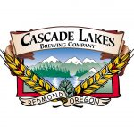 Cascades Lake Brewing Co part of Bend Ale Trail