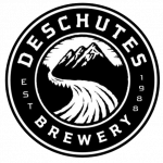 Deschutes Brewey part of Bend Ale Trail