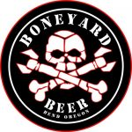 Boneyard Brewing part of Bend Ale Trail