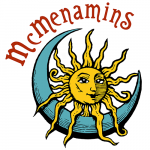McMenamins part of Bend Ale Trail